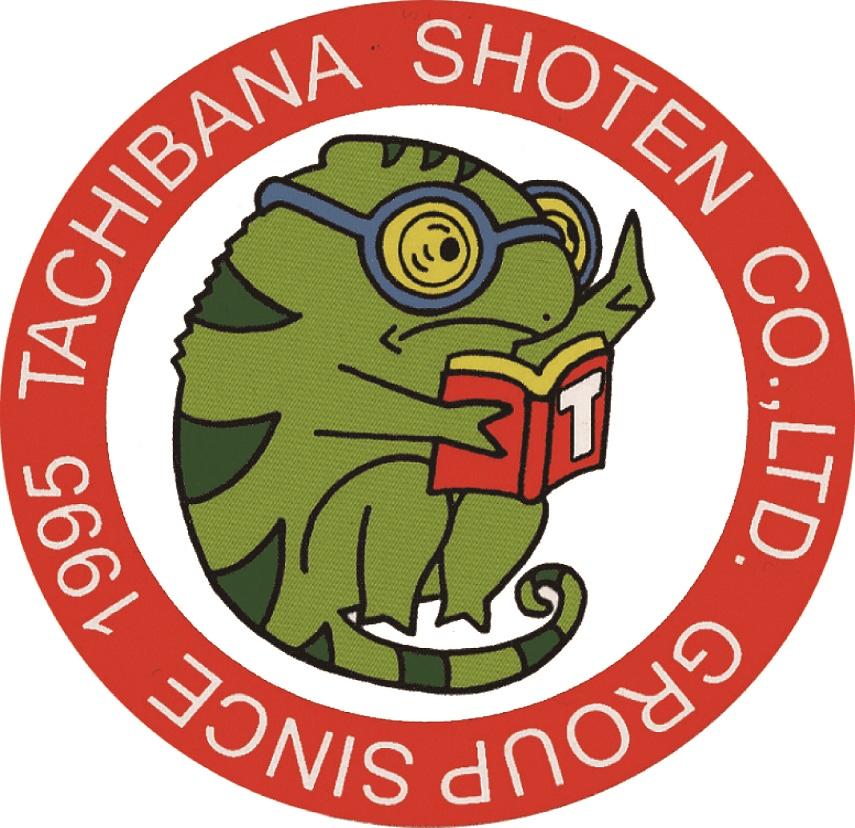 たちばな書店 津田沼店
