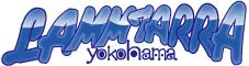 ラムタラ 横浜駅前店
