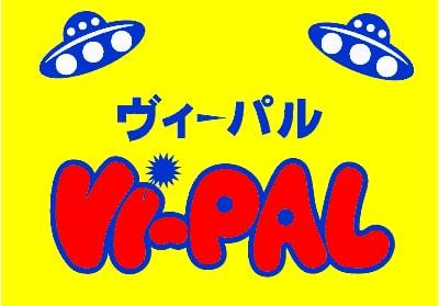 ヴィーパル