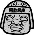 開放倉庫 山城店