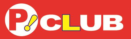 P.CLUB