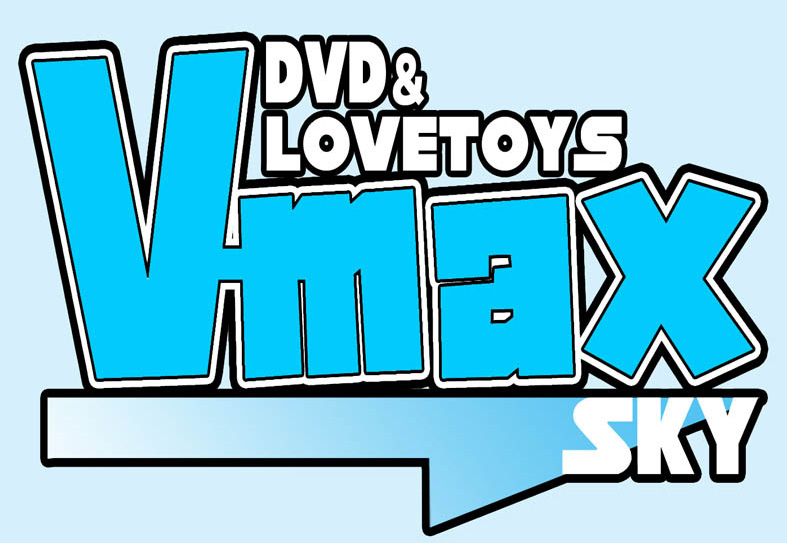 V‐MAXさいたま店