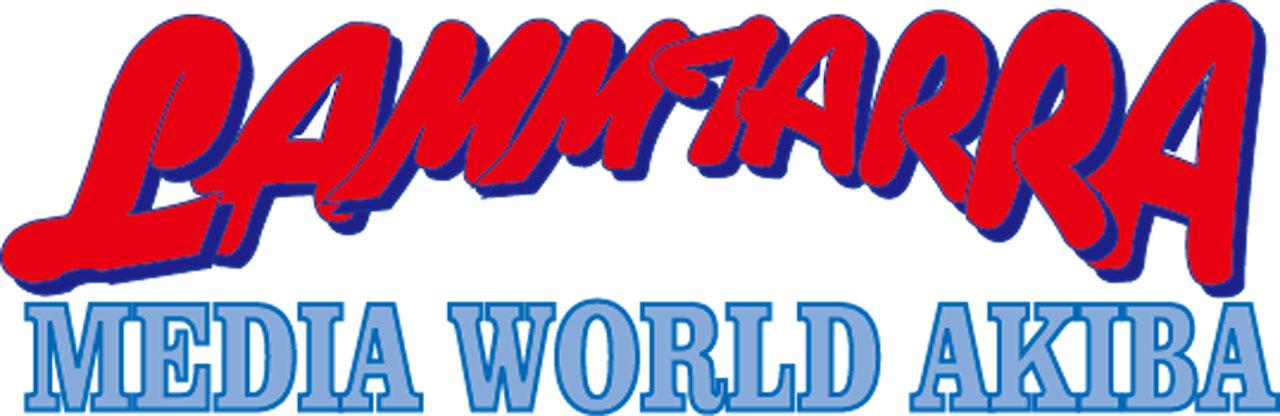 ラムタラMEDIA WORLD AKIBA