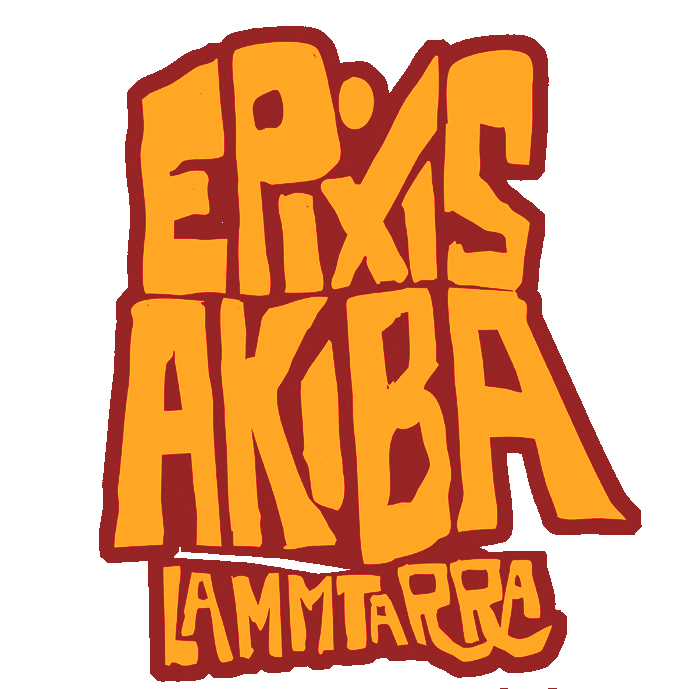 ラムタラ エピカリ アキバロゴ画像