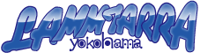 ラムタラ 横浜駅前店ロゴ画像