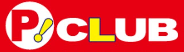 P.CLUB 周東店