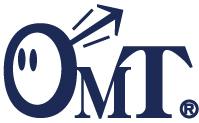 ワンマンシアター宮の沢店ロゴ画像